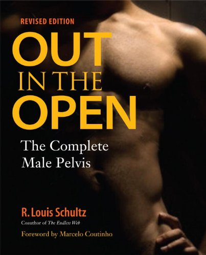 Buy Out in the Open, Revised Edition: The Complete Male Pelvis