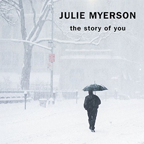 The Story of You cover art