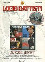 Lucio Battisti (Cd+Rivista)