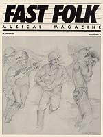 Vol. 2-Fast Folk Musical Magazine (3)