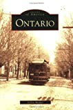 Ontario (NY) (Images of America)