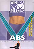 Winsor Pilates: Abs -- Power Sculpting with Resistance DVD [resistance band not included-- DVD only]