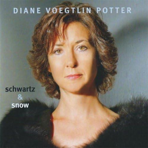 Diane Voegtlin Potter