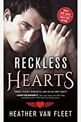 Reckless Hearts Kindle Edition