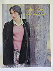 Joan C. Baez: And Then I Wrote