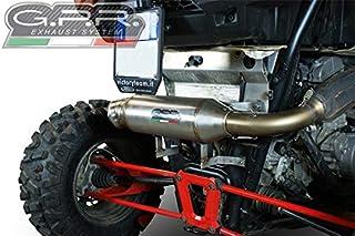 Carrfan Reemplazo de la Herramienta de Cambio de Correa para Polaris RZR 1000 XP1000 900 Tur-bo Belt Removal Tools
