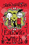 EARWIG AND THE WITCH (English Edition)