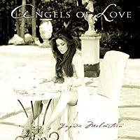 Angels of Love by Yngwie Malmsteen (2009-04-01)