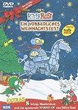 Ritter Rost - Ein Vorbildliches Weihnac [Edizione: Germania]...