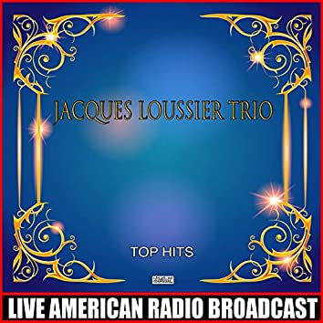 Trio Top Hits (Live)