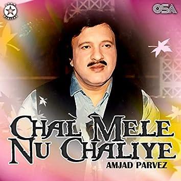 Chal Mele Nu Chaliye