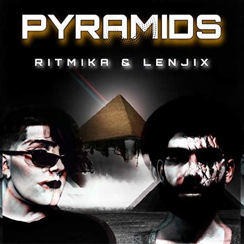 Ritmika & Lenjix