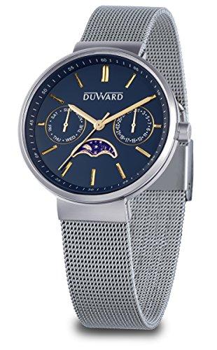 Reloj Duward Lady Mace para Mujer D25711.05