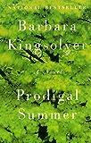 Prodigal Summer: A...image