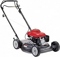 Honda 21'' Side Discharge Gas Self Propelled Lawn Mower Lawnmower - HRS216VKA