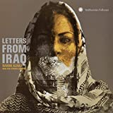 Letters from Iraq:Oud and STRI [Import Allemand]