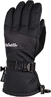 Best women's synthesis gtx ski glove Reviews