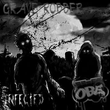 Infected (Original Mix)