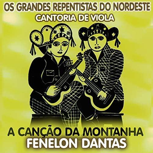 Fenelon Dantas
