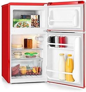 Amazon.it: frigorifero piccolo con freezer - Klarstein
