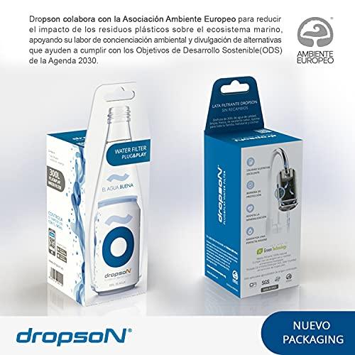 dropson DROPSON
