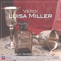 Luisa Miller (Dig)