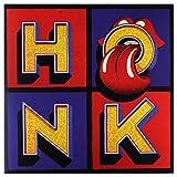 Honk [Vinilo]