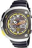 Citizen PromCQ Aqualand JV0055-00E - Reloj de Pulsera para Hombre