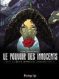 Le pouvoir des innocents, cycle III (Tome 2-Jours de deuil) Les enfants de Jessica