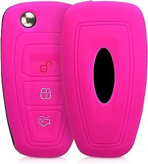 Suchergebnis Auf Für Pink Autozubehör Auto Motorrad