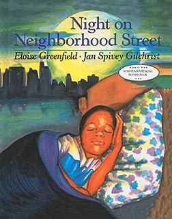 Best night on neighborhood street Reviews