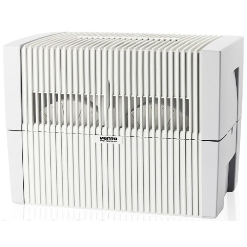 Venta LW45 Humidifier (White)