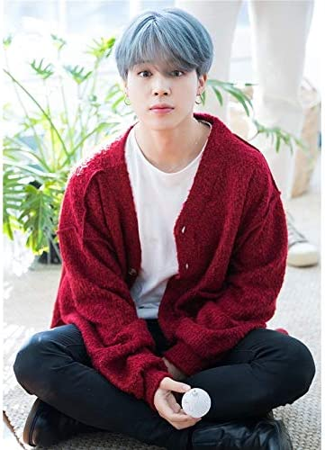 Limited price Ayajrp Quantity limited Diamond Embroidery Korean Singer DIY 5d BTS Boys