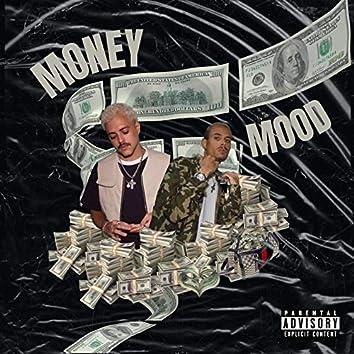Money Mood