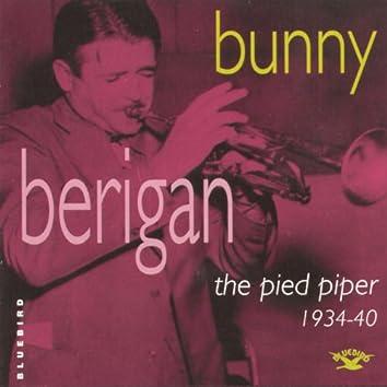 The Pied Piper (1935-1940)