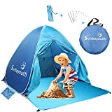 10 Best Baby Beach Tents