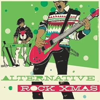 Alternative Rock Xmas