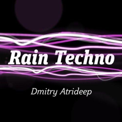 Dmitry Atrideep