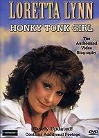 Honky Tonk Girl [DVD] [Import]