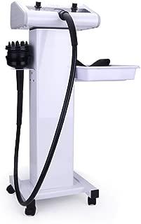 Christzo Fitness Vibration Body Massager G5 Slimming Beauty Machine