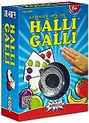 Autor Spiele: Shafir, Haim Spiel Gut Auszeichnung: Ja Spieldauer: kurz bis 15 Min Sprache Spielanleitung: DE