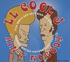 LL COOL J - AINT NOBODY - GEFFEN R MUSIC by Ll Cool J (1996-08-02)
