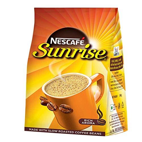 Nescafe Sunrise Rich Aroma 500G
