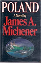 Poland by James A. Michener (1983-08-05)