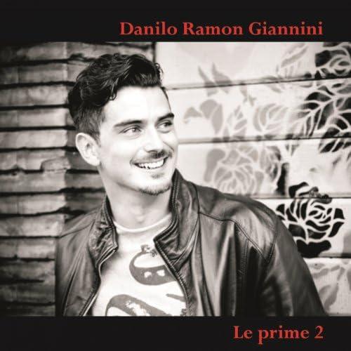 Danilo Ramon Giannini
