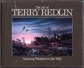 Art of Terry Redlin: Opening Windows to the Wild