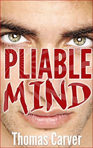 Pliable Mind