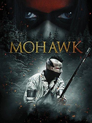 Mohawk [dt./OV]