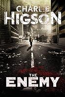 The Enemy (An Enemy Novel, 1)