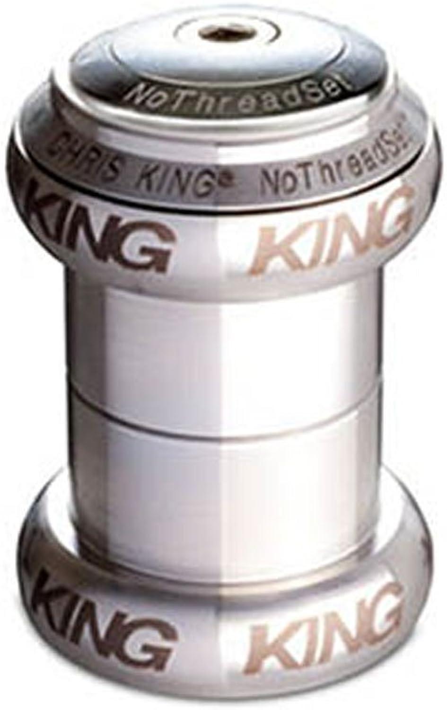 Chris King NoThreadSet Steelset GripLock Headset 11 8